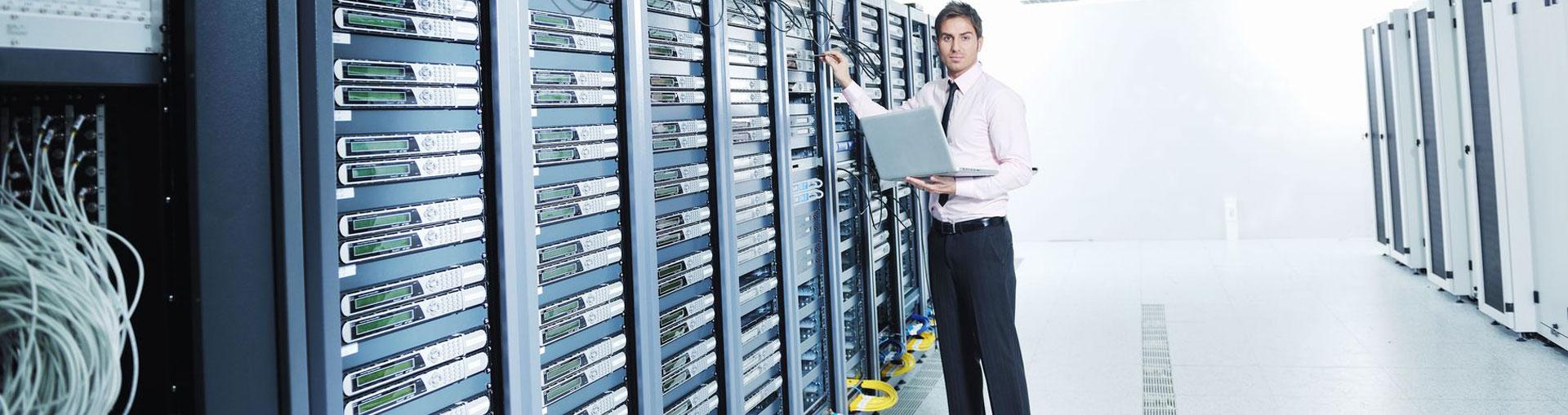 Mutari si Relocari Servere sau ATM-uri