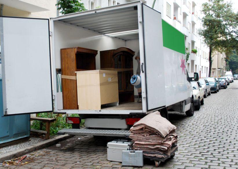 transport mobilier in Bucuresti 0723777660