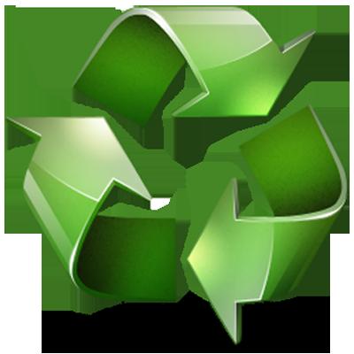 Reciclare Electronice, Electrocasnice, Electrice, Casare DEEE - mutaridepozitare-ro